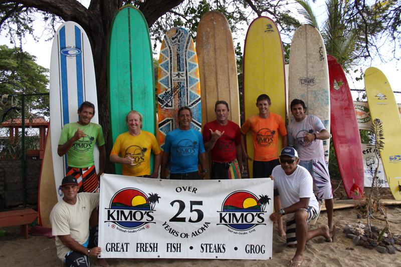 2010 Kimo's Surf Contest 24