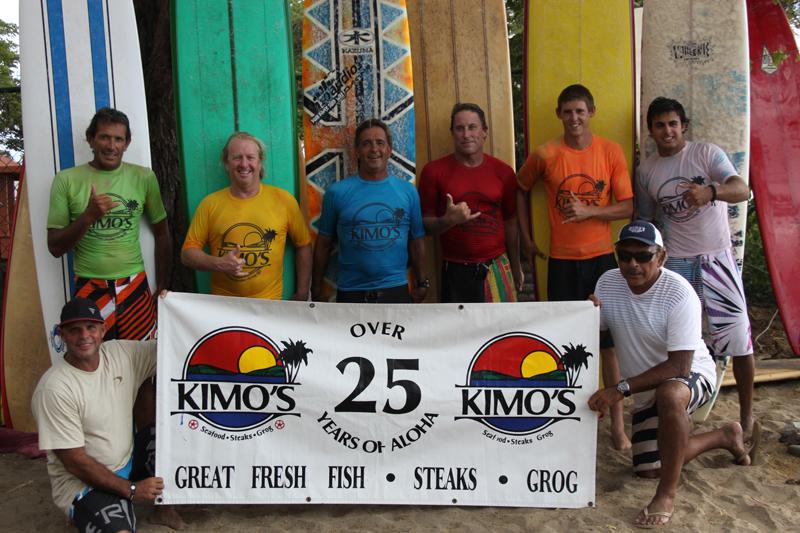 2010 Kimo's Surf Contest 23