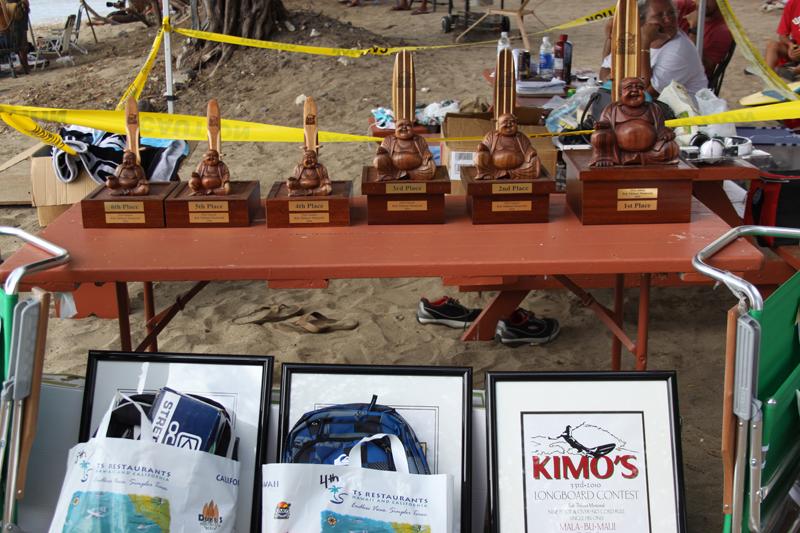 2010 Kimo's Surf Contest 20