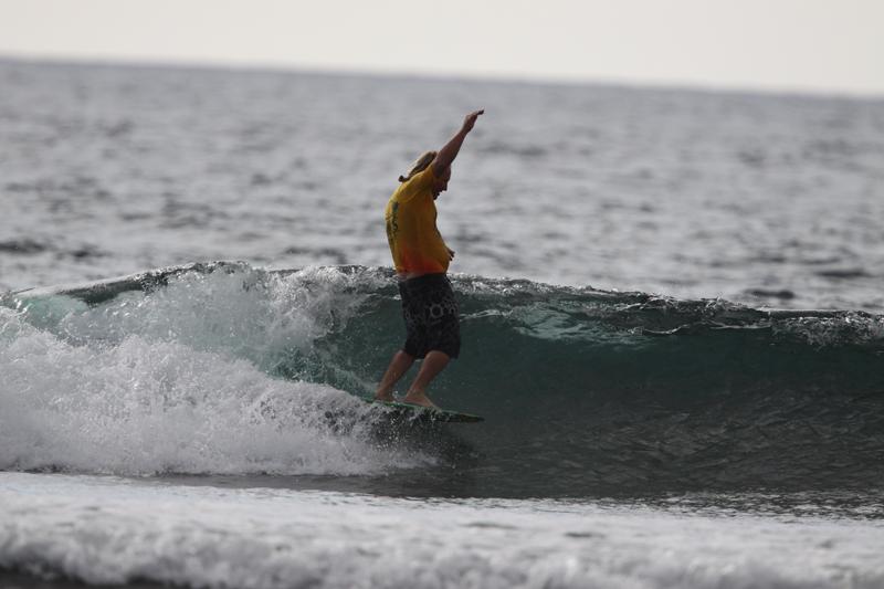2010 Kimo's Surf Contest 18