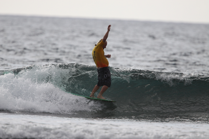 2010 Kimo's Surf Contest 17