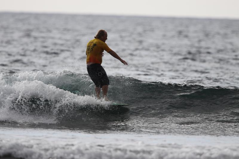 2010 Kimo's Surf Contest 16