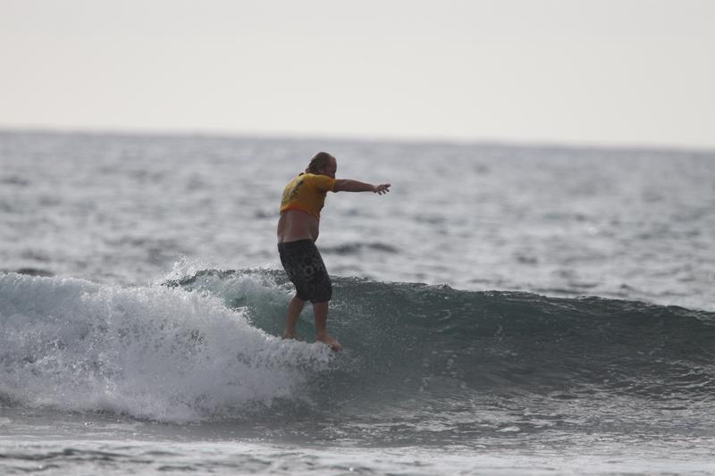 2010 Kimo's Surf Contest 15