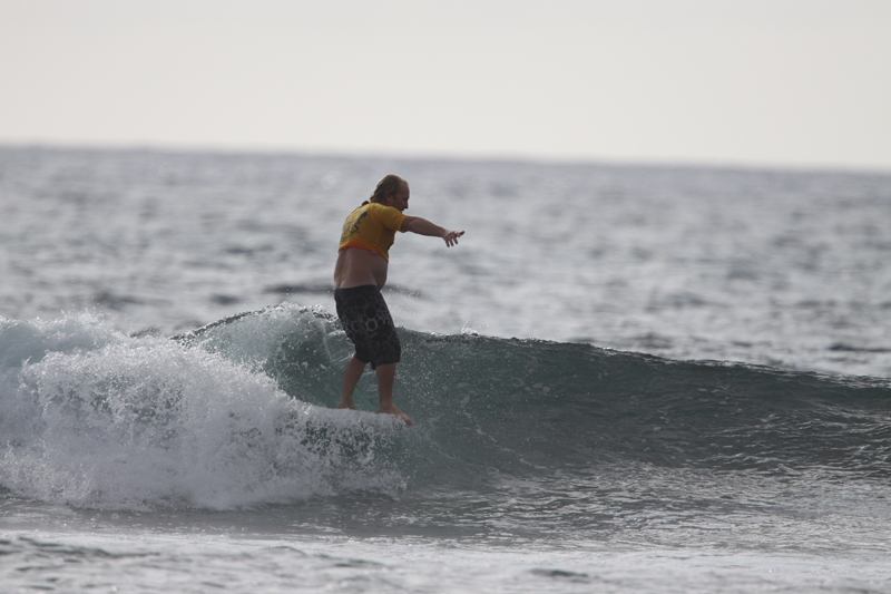 2010 Kimo's Surf Contest 14