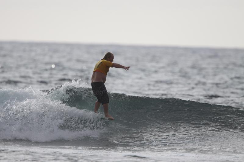 2010 Kimo's Surf Contest 13