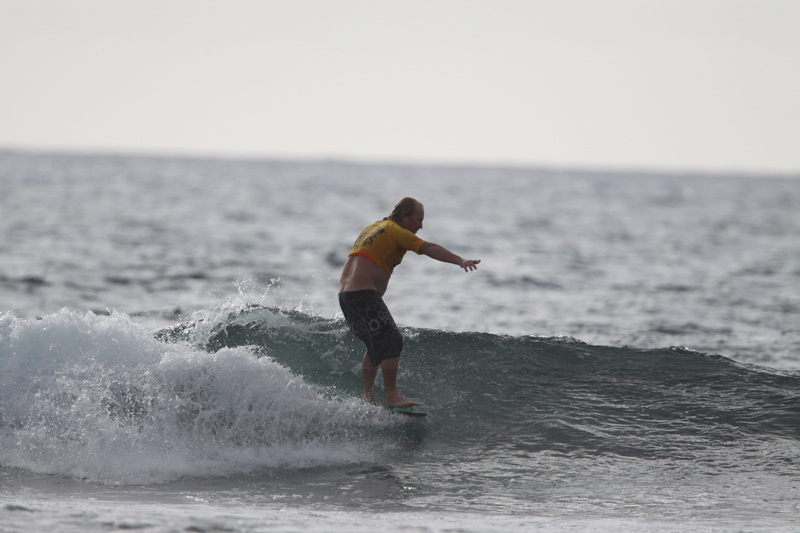 2010 Kimo's Surf Contest 12