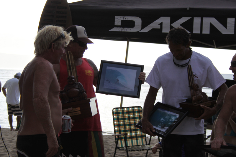 2010 Kimo's Surf Contest 9