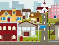 Moffett Properties Resources 2