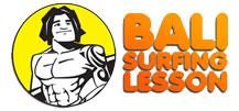 Surfing Resource Links 1