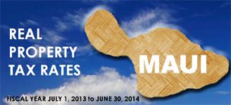 Moffett Properties Resources 7