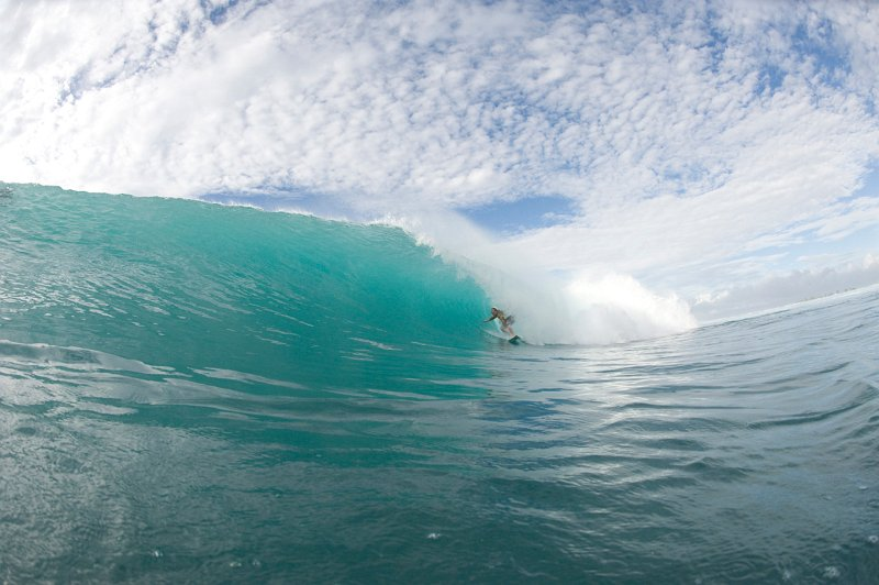 2012 Indo Water Shots 15