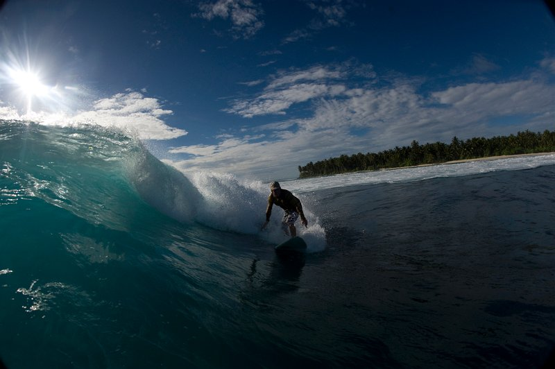 2012 Indo Water Shots 4