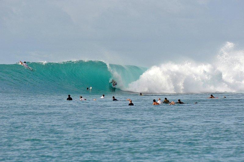 Indo 2012 - Mentawais 3