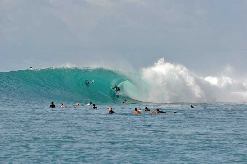 Indo 2012 - Mentawais 5