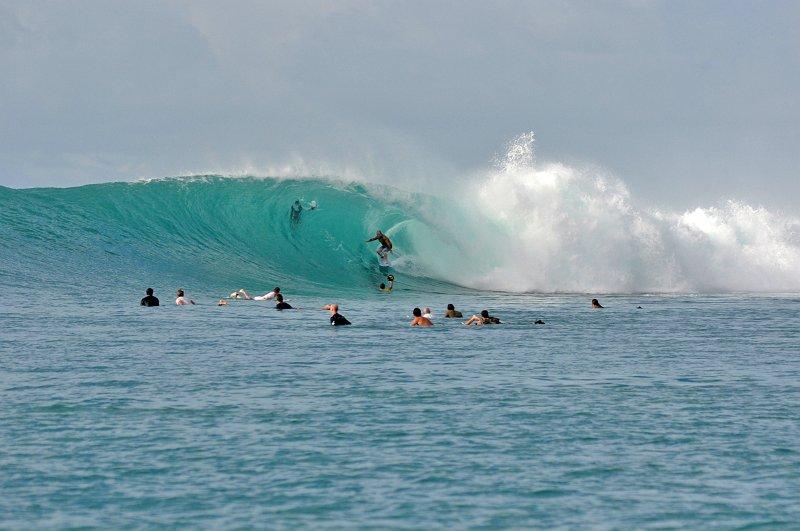 Indo 2012 - Mentawais 6