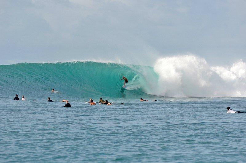 Indo 2012 - Mentawais 10
