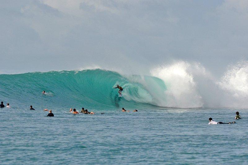 Indo 2012 - Mentawais 11
