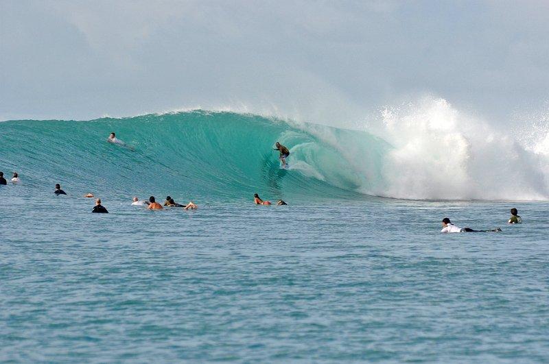 Indo 2012 - Mentawais 12