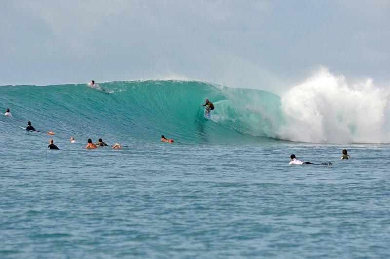 Indo 2012 - Mentawais 14