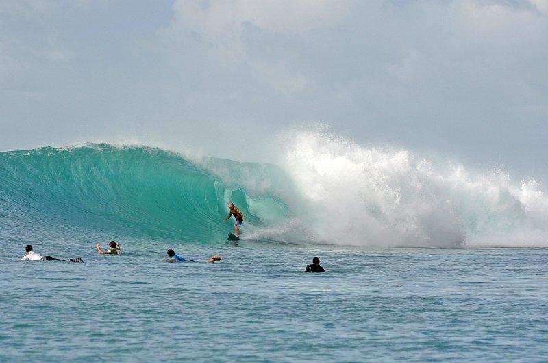 Indo 2012 - Mentawais 17