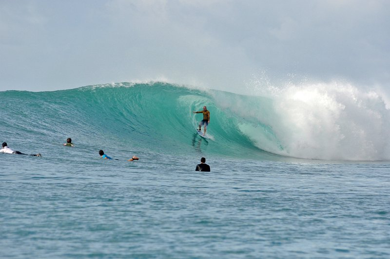 Indo 2012 - Mentawais 18