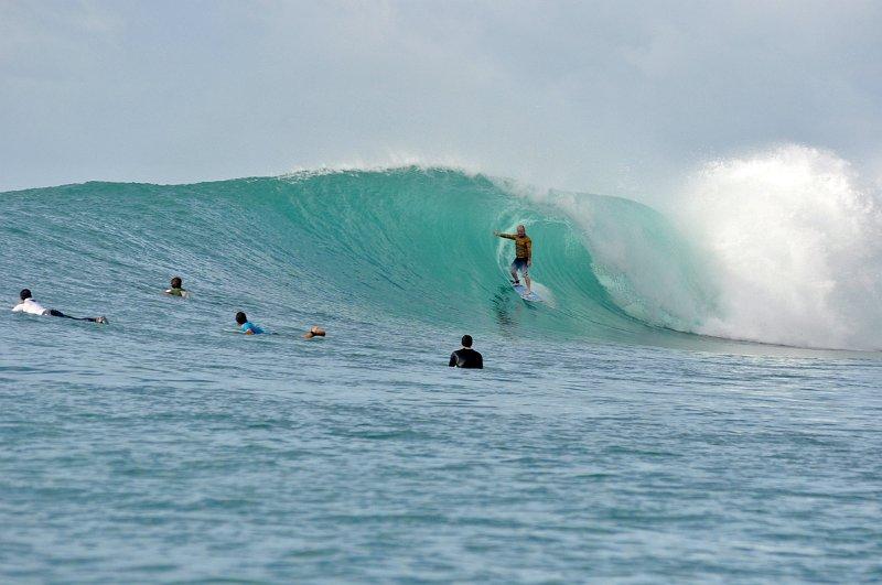 Indo 2012 - Mentawais 19