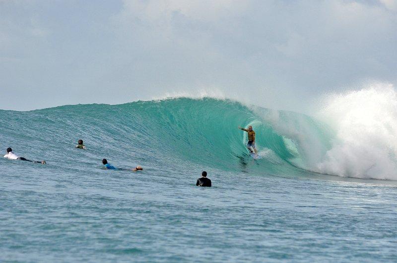 Indo 2012 - Mentawais 20