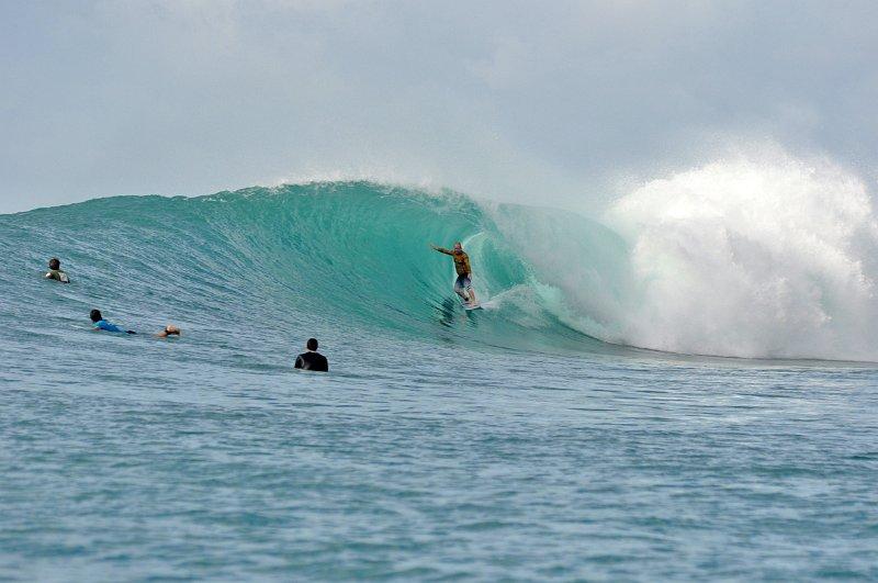 Indo 2012 - Mentawais 21