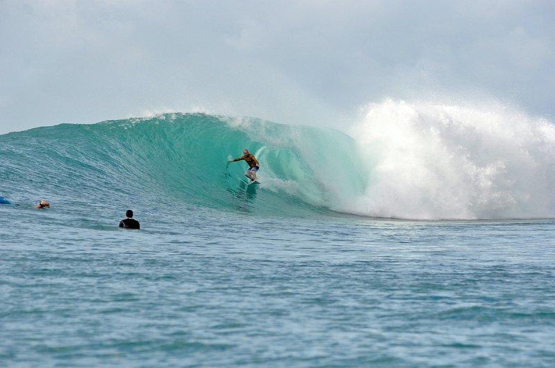 Indo 2012 - Mentawais 22