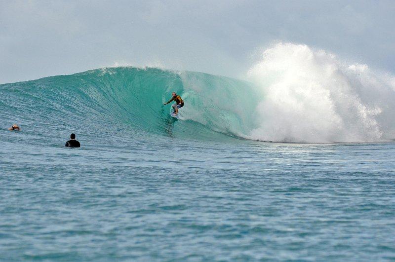 Indo 2012 - Mentawais 23