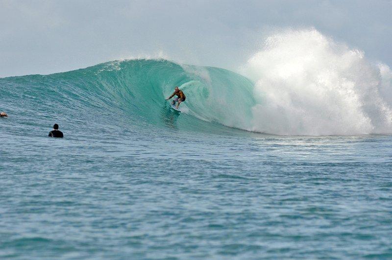 Indo 2012 - Mentawais 24