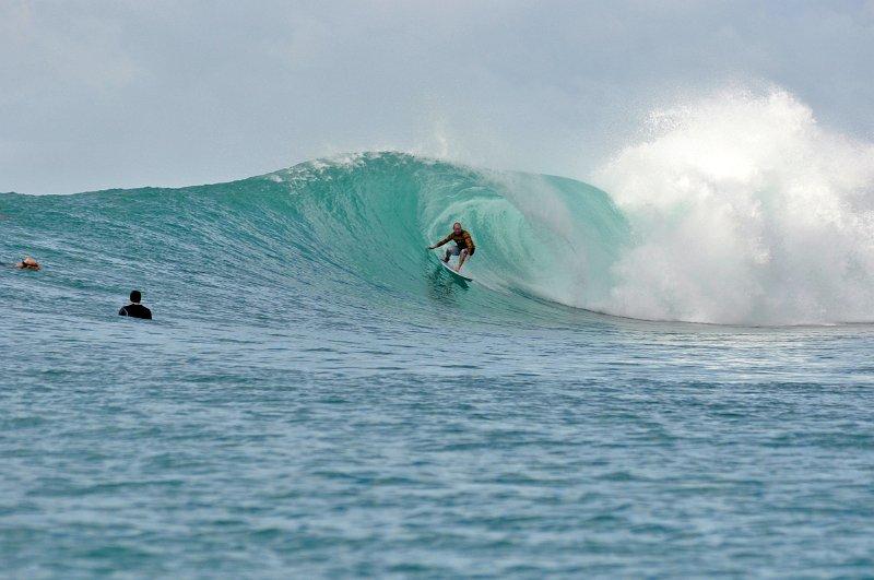 Indo 2012 - Mentawais 25