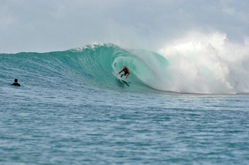 Indo 2012 - Mentawais 26