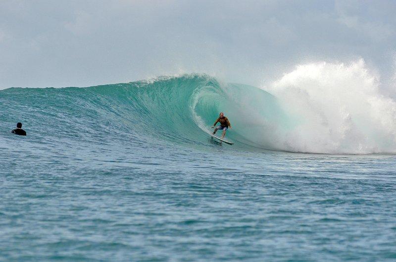 Indo 2012 - Mentawais 27