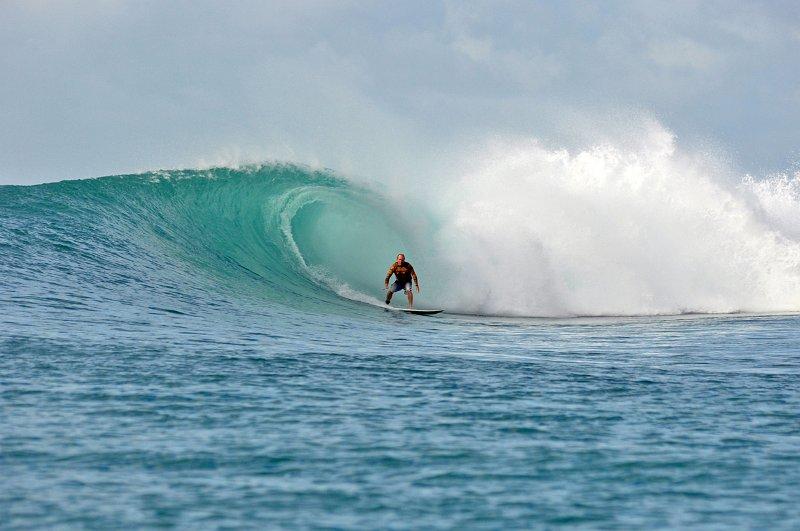 Indo 2012 - Mentawais 28