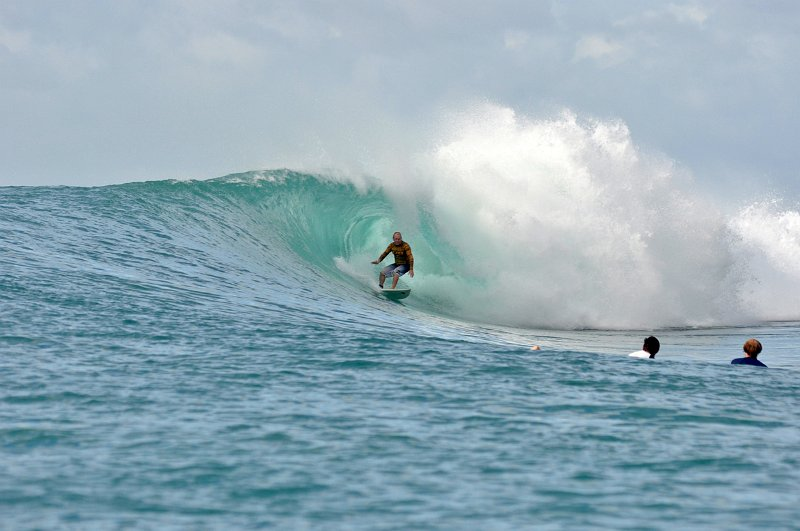 Indo 2012 - Mentawais 29