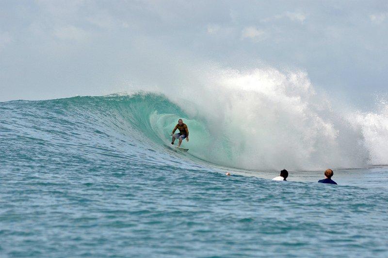 Indo 2012 - Mentawais 30