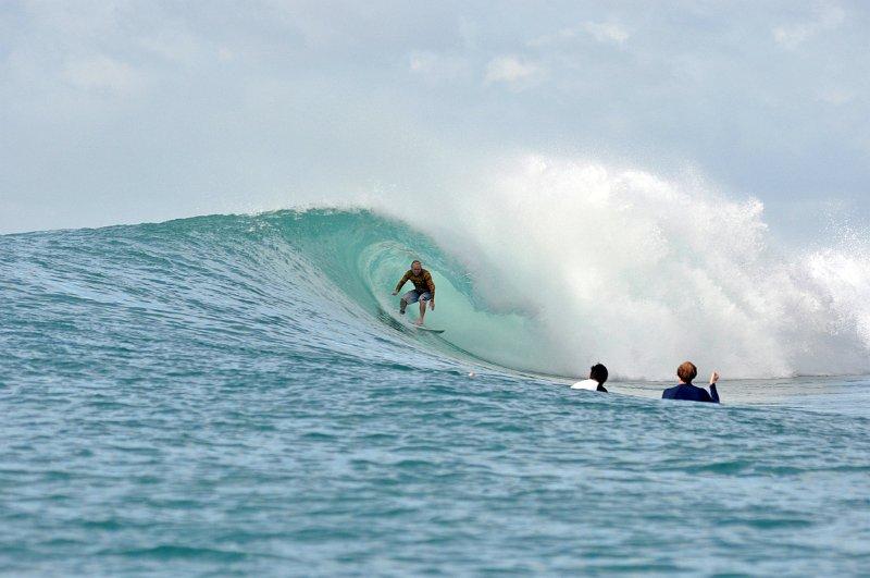 Indo 2012 - Mentawais 31