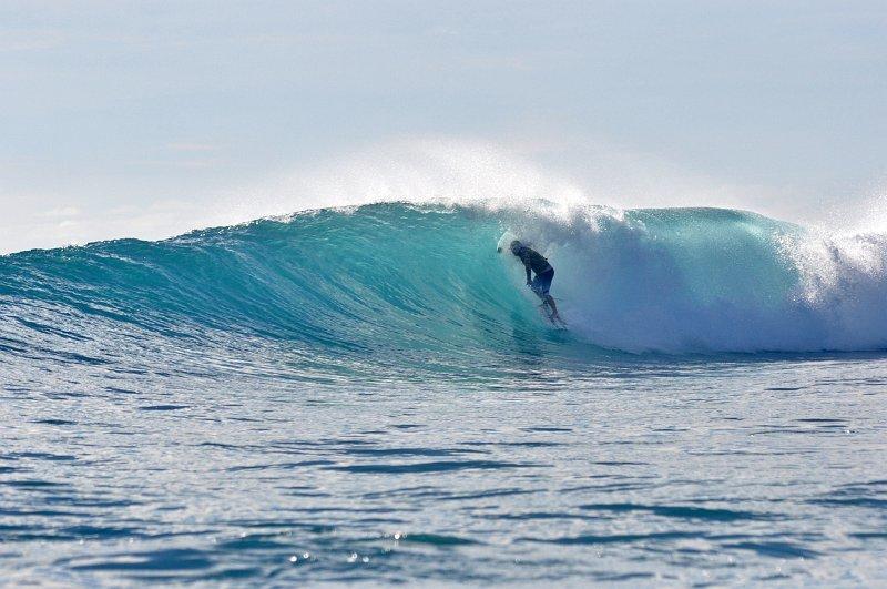 Indo 2012 - Mentawais 42