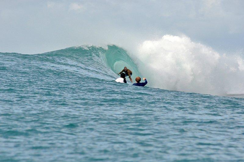 Indo 2012 - Mentawais 34