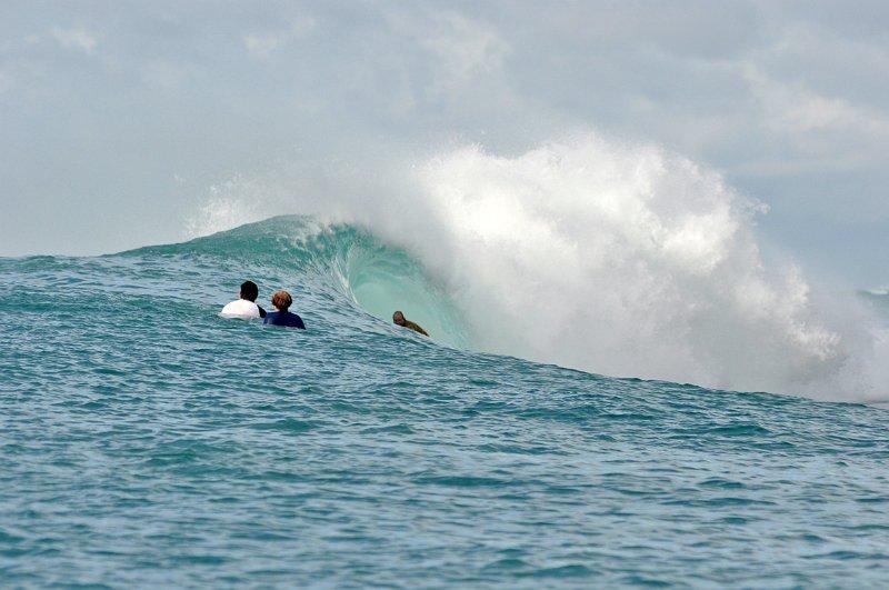 Indo 2012 - Mentawais 36