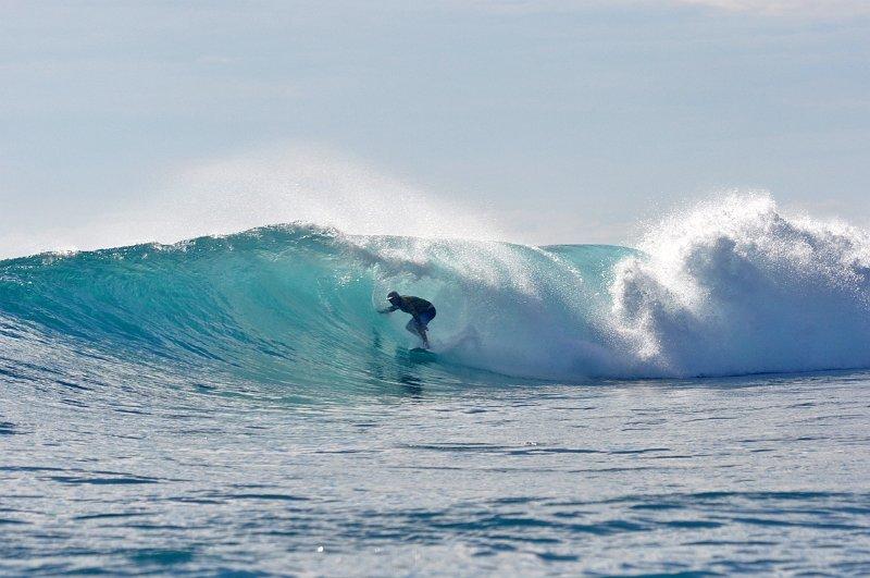 Indo 2012 - Mentawais 45