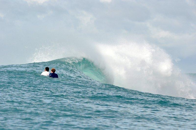 Indo 2012 - Mentawais 37