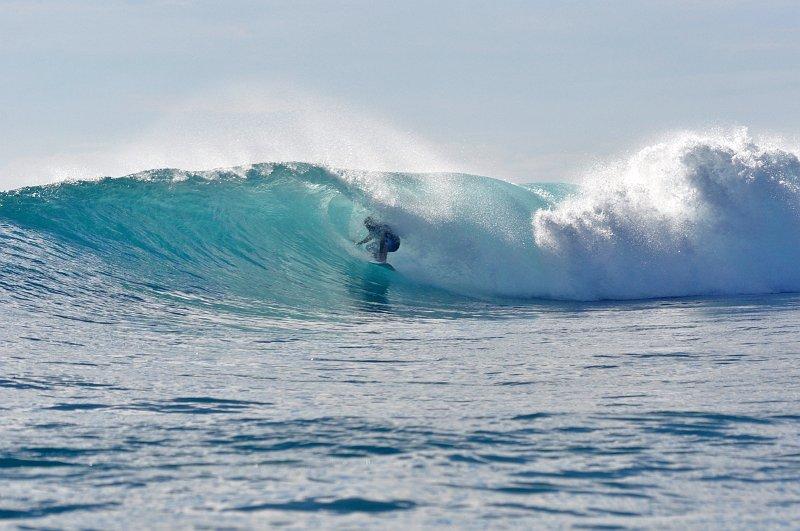 Indo 2012 - Mentawais 46