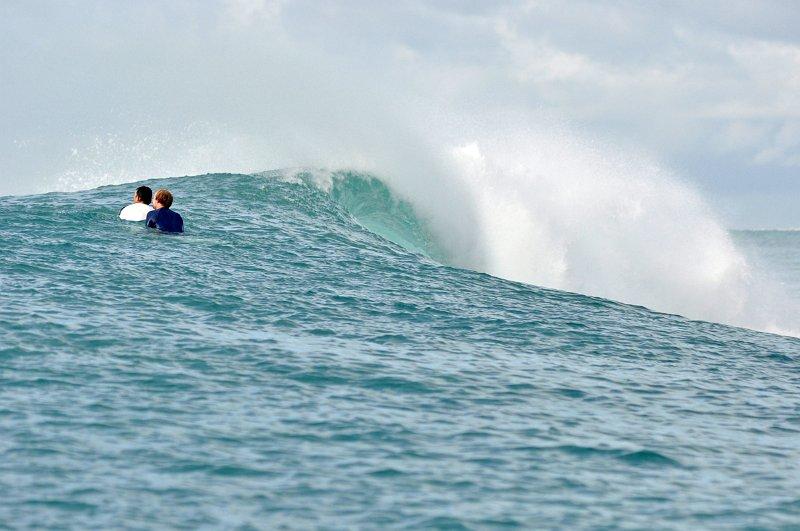 Indo 2012 - Mentawais 38