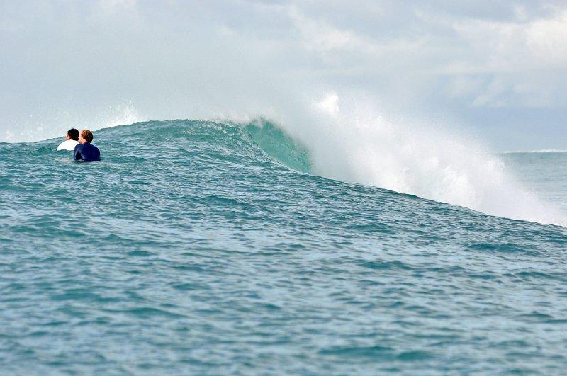 Indo 2012 - Mentawais 40