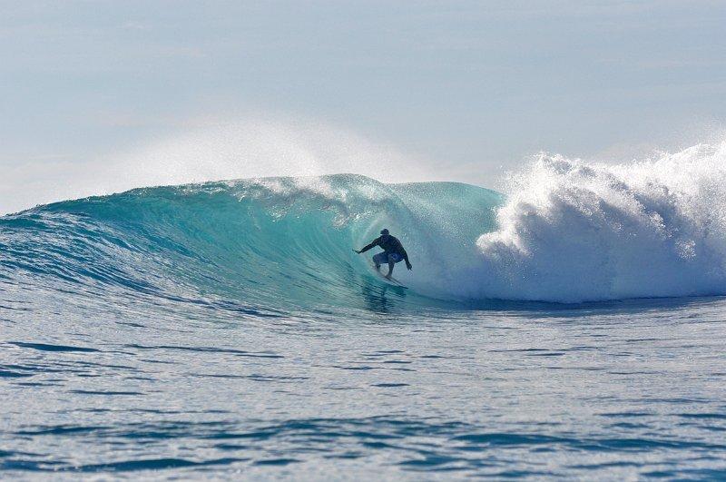 Indo 2012 - Mentawais 48