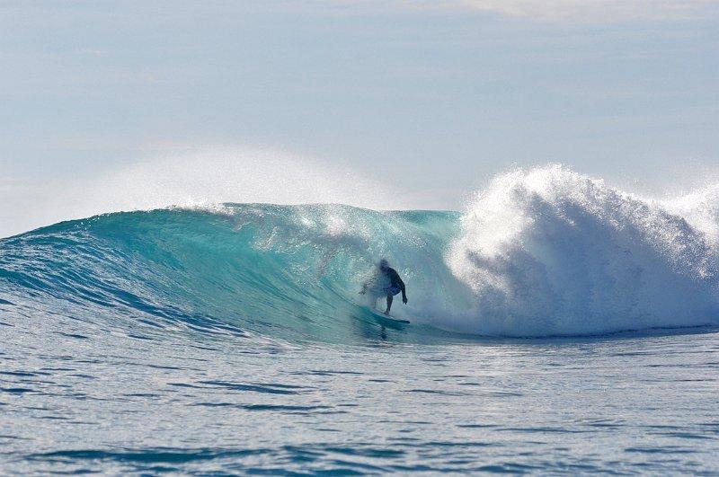 Indo 2012 - Mentawais 49