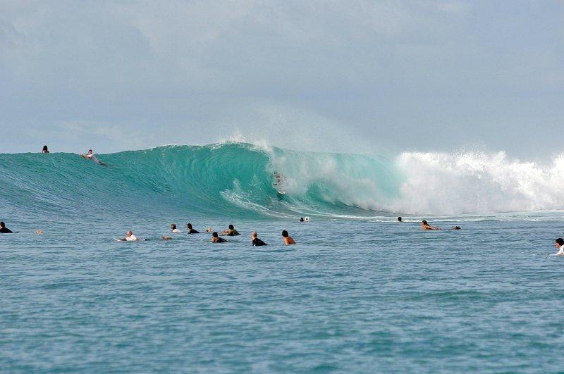 Indo 2012 - Mentawais 53