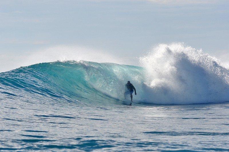Indo 2012 - Mentawais 50